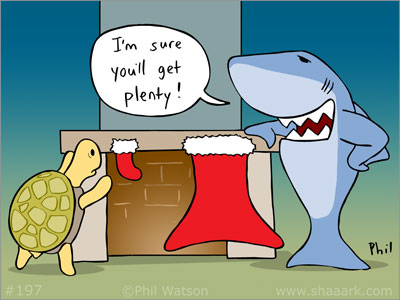 shark-cartoon-197